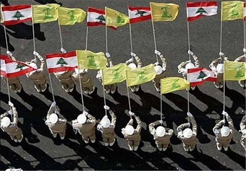 ایران قدرتمند و هستهای و موشکهای نقطه زن حزبالله، چالشهای راهبردی صهیونیستها