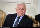 Iraq Ready to Issue Visas for 2 Million Iranian Arbaeen Pilgrims: Envoy