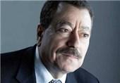 عطوان بررسی کرد: مرحله خطرناک لبنان زیر چتر توطئه آمریکایی-سعودی-صهیونیستی