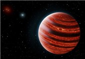 Hubble Reveals Diversity of Exoplanet Atmosphere