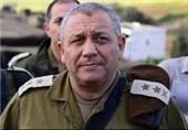 حضور فرماندهان ارتش امارات، عربستان و اسرائیل در یک نشست بینالمللی
