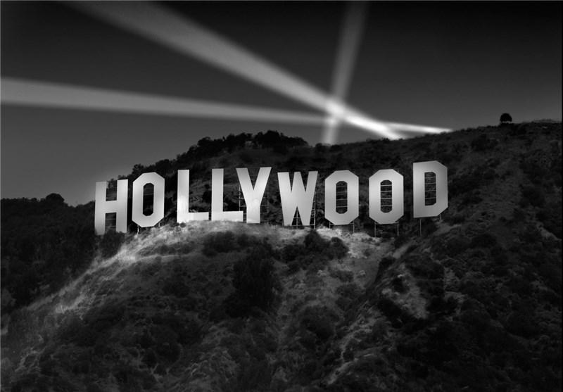 آخرین اخبار از گیشه سینماهای جهان ,
