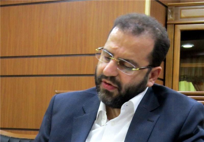 مسکن خرداد 95 از رکود خارج میشود