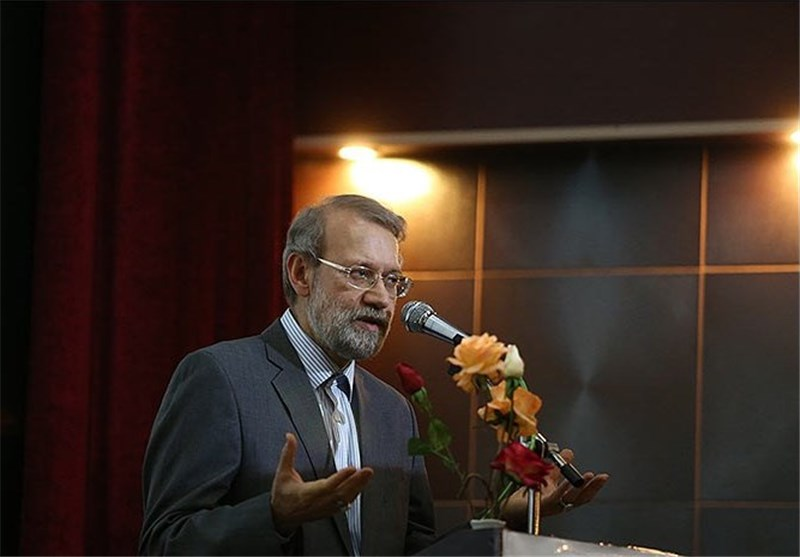 Tehran, Sextet Deal Doesn't Mean Following Same Path: Iran's Speaker