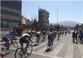 برگزاری اولین رویداد بینالمللی دوچرخهسواری همگانی در ایران