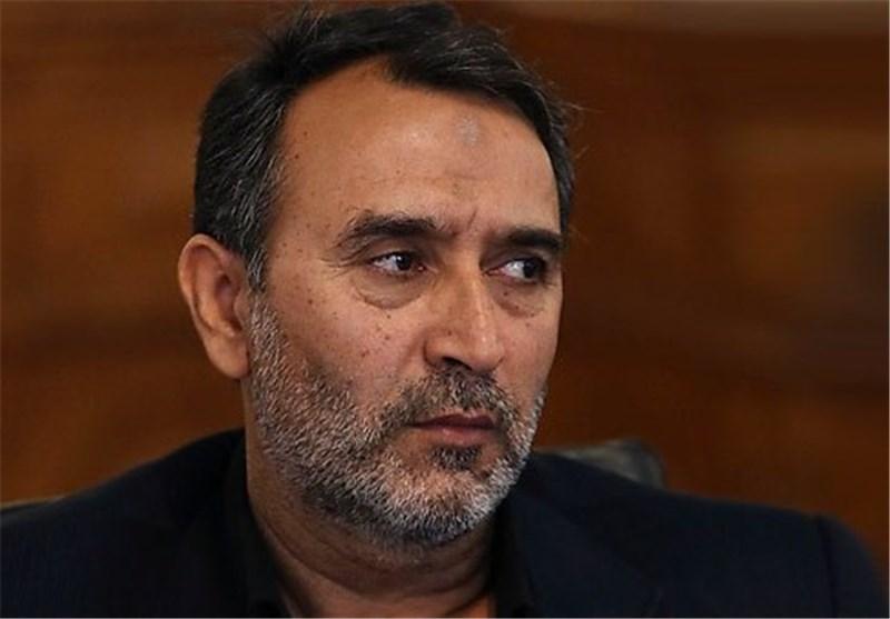 نگرانیهای رهبر انقلاب در قراردادهای جدید نفتی رفع نشده است