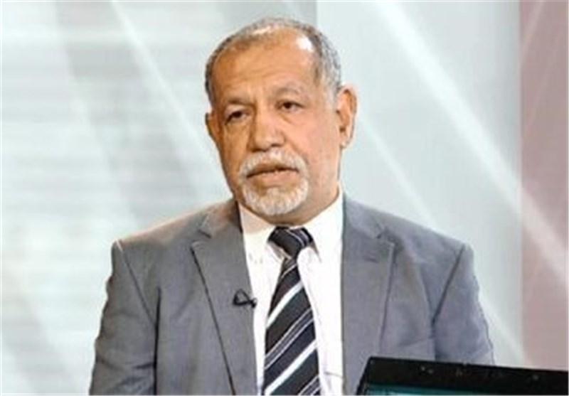 سعید الشهابی یکشف أهداف اسقاط الجنسیة عن الشیخ قاسم