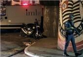 19 نفر در تیراندازیهای بزرگترین شهر برزیل کشته شدند