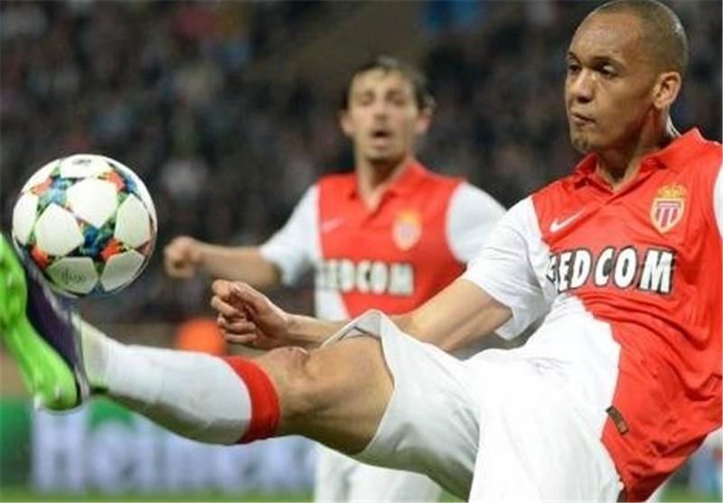توقف موناکو در اولین بازی هفته دوم لوشامپیونه