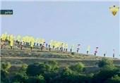 سالگرد جنگ 33 روزه؛ روز ششم... حماسه آفرینی حزب الله و توطئههای داخلی و خارجی علیه آن
