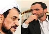 محکومیت «اشرفی اصفهانی» به دو سال حبس تعلیقی و دو سال انفصال از هیئت تخلفات نهاد ریاست جمهوری