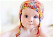 یبوست در زنان باردار باعث نرسیدن مناسب غذا به جنین میشود