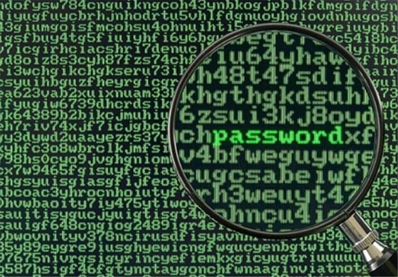 هشدار پلیس فتا نسبت به انتشار ویروس باجگیر در 24 ساعت گذشته