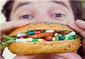 الإندبندنت: لا یوجد دلیل على فائدة أقراص الفیتامینات.. وبعضها یزید خطر السرطان