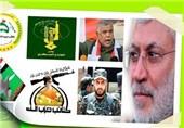 آرایشهای سیاسی عراق بعد از داعش؛ طلوع مبارزان و افول خائنان