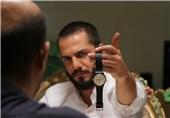 روز ملی سینما در شیراز با نقد فیلم «قیچی» از گروه هنر و تجربه کلید خورد
