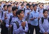 بیتوجهی منطقه آزاد اروند به حمایت از طرح آموزش مجازی دانش آموزان در خرمشهر