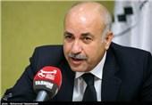 مشاور وزیر سوری در گفتوگو با تسنیم: شکست تروریستها آمریکا را مجبور به دخالت مستقیم در سوریه کرده است
