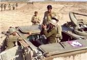 بازخوانی عملیات غرورآفرین مرصاد در تسنیم / لشکر انصار الحسین(ع) همدان چگونه منافقین را در چهارزبر زمینگیر کرد؟ + فیلم