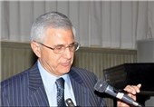 پشت پرده استعفای وزیر اطلاعات و فرهنگ افغانستان