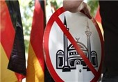 افزایش احساسات اسلام ستیزانه در بین شهروندان اروپایی