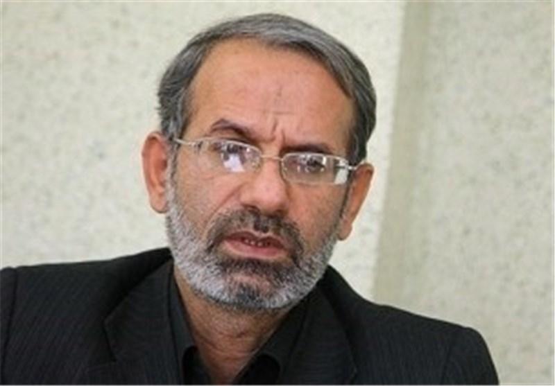 İran ve Rusya Stratejik İlişki Kuruyor