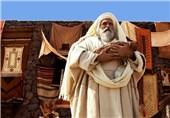 فیلم/ برکت نام محمد(ص) به سینماها رونق داد
