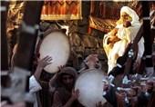 «سینمای دینی» |مهجوریت سینمای دینی در این سالهای سینمای ایران