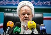 """نماینده ولی فقیه در سپاه: مشکل اصلی خواص """"محافظهکاری"""" است"""
