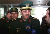 Iran, Russia to Ink New Contract for Delivery of S-300 Missile System Soon