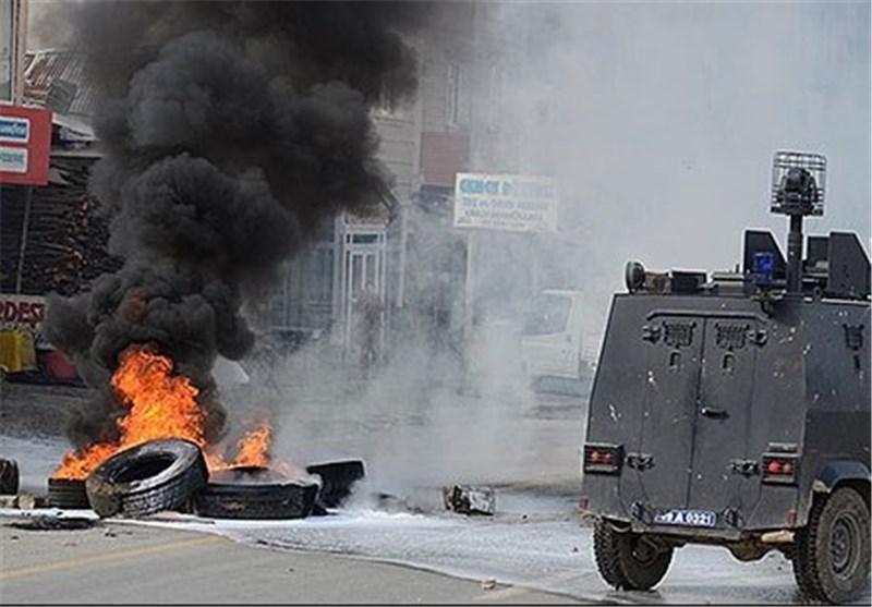 Twelve Police Killed by PKK as Turkey Violence Spirals