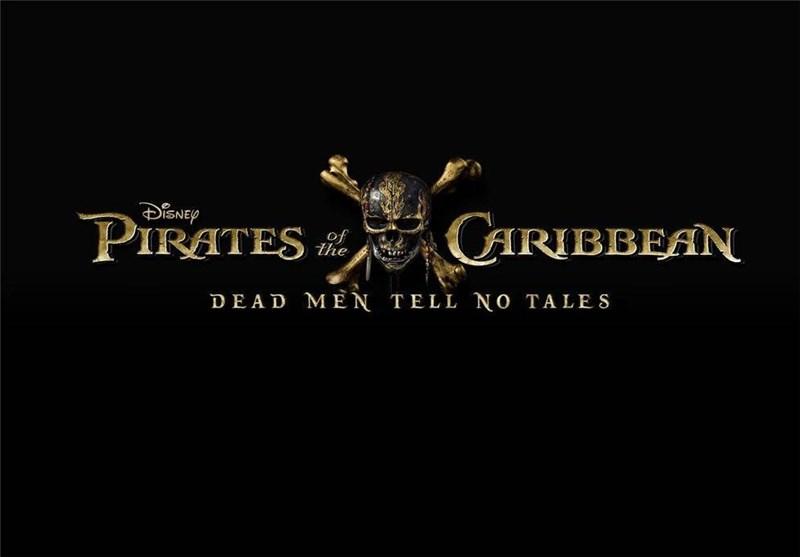 دزدان دریایی کارائیب دیزنی D23