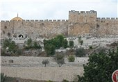 Israeli Authorities Confiscate Land Adjacent to Al-Aqsa Mosque