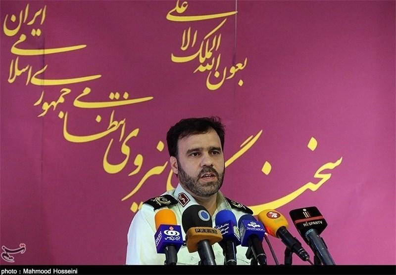 دیوار کردستان هشدار سخنگوی ناجا نسبت به خرید از سایت «دیوار»- اخبار ...