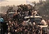 نخستین آئین تجلیل از داروسازان آزاده در اهواز برگزار شد