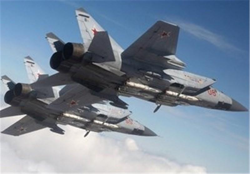 ما هی أبعاد الرسالة الروسیة من تسلیح سوریا بطائرات میغ 31 وصواریخ کورنت 5 ؟