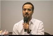 بازگشت احمد مهرانفر به تئاتر با طعم نوبتهای عجیب ایرانشهر