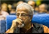 """ضبط دو سریال تلویزیونی/ از حضور علیرضا خمسه در """"زمینگرم"""" تا """"پدرپسری"""" در شهرک راهآهن"""