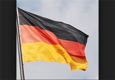 آلمان: برای حفظ برجام باید یک نظام پرداخت مالی مستقل از آمریکا ایجاد شود