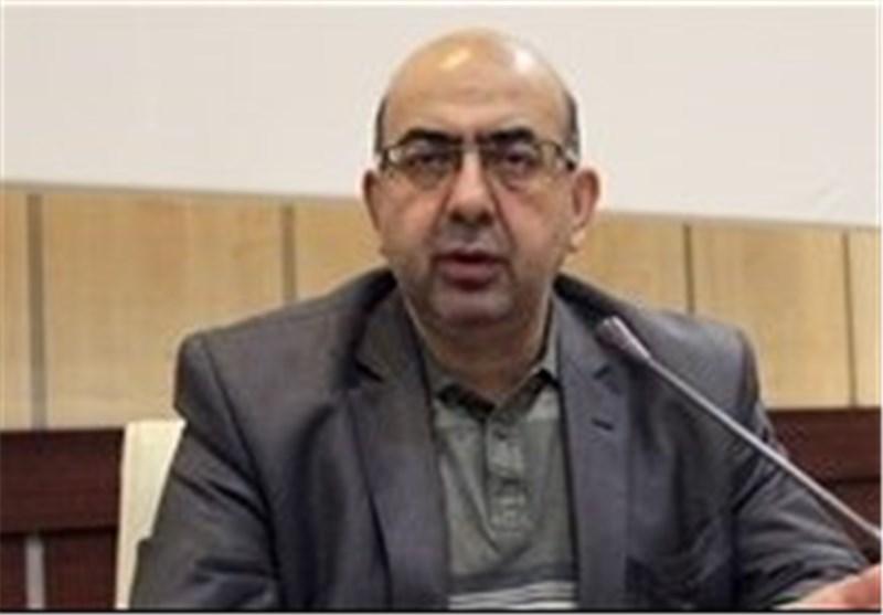 فارسیجانی: نمایش خانگی خانوادههای ایرانی را تهدید میکند