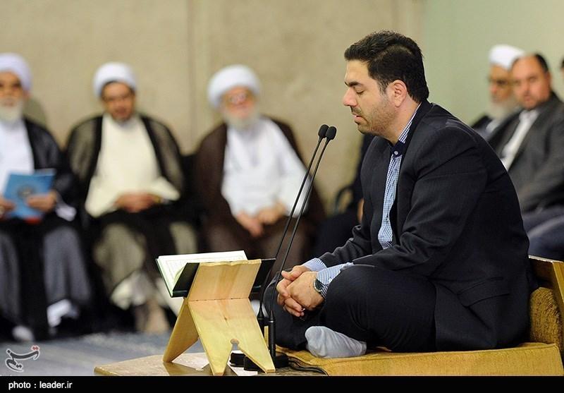 http://newsmedia.tasnimnews.com/Tasnim//Uploaded/Image/1394/05/26/139405261306059775894334.jpg