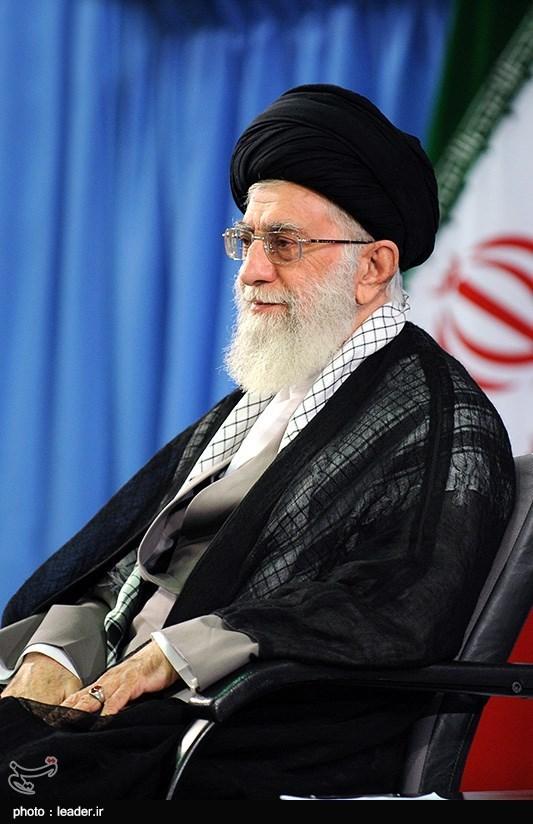 http://newsmedia.tasnimnews.com/Tasnim//Uploaded/Image/1394/05/26/139405261306064765894334.jpg
