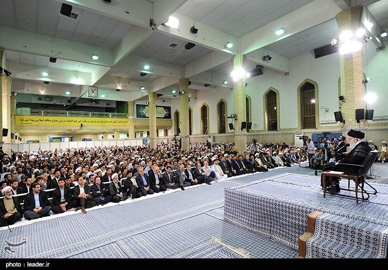 http://newsmedia.tasnimnews.com/Tasnim//Uploaded/Image/1394/05/26/139405261306066325894334.jpg