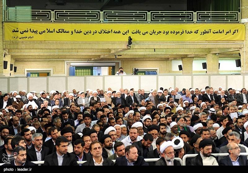 http://newsmedia.tasnimnews.com/Tasnim//Uploaded/Image/1394/05/26/139405261306071785894334.jpg