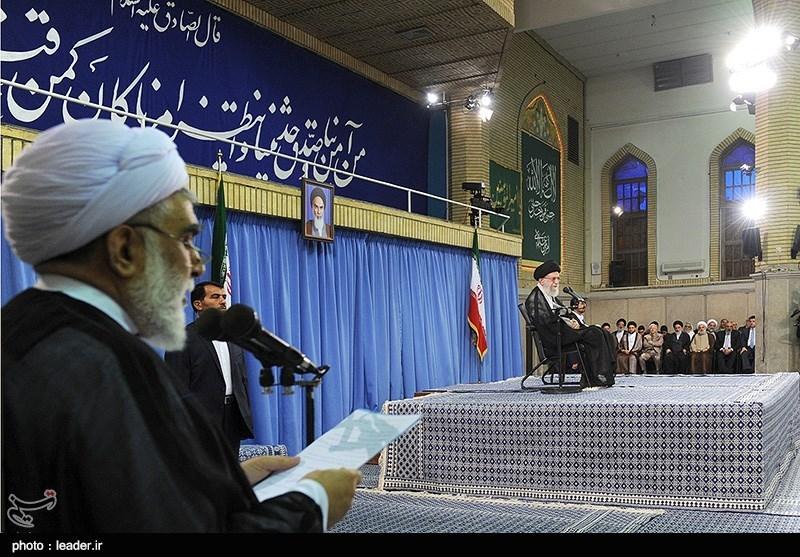 http://newsmedia.tasnimnews.com/Tasnim//Uploaded/Image/1394/05/26/139405261306073815894334.jpg