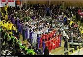 250 هزار نفر در المپیاد ورزشی دانشآموزی آذربایجان غربی شرکت میکنند
