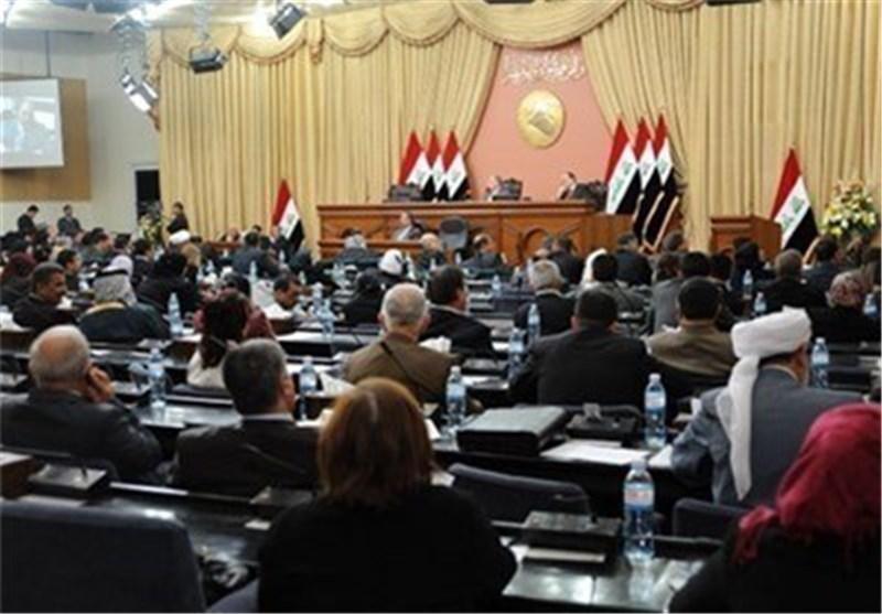 اول رد من دولة القانون على درج اسم المالکی فی تقریر لجنة سقوط الموصل