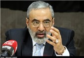 الزعبی: عربستان تحمل پیامدهای ماجراجویی خطرناک در سوریه را ندارد