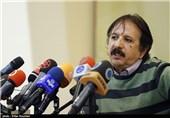 مجید مجیدی فیلم محمد
