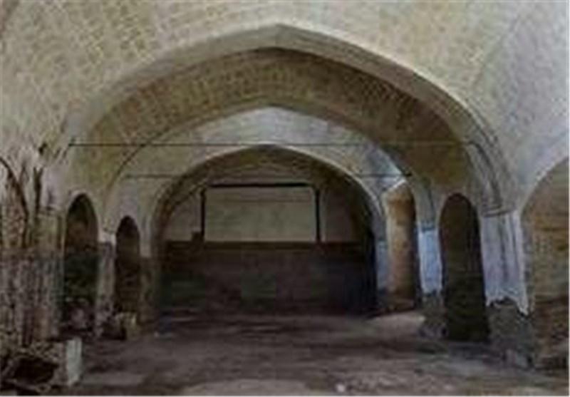 قدیمیترین سینمای کرمان؛ متروکهای در انتظار رونق گذشته